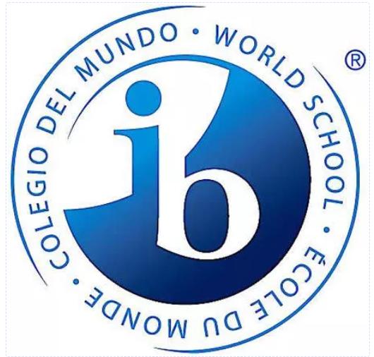 IB/A-LEVEL/AP怎么选合适,哪些孩子适合选择各课程?