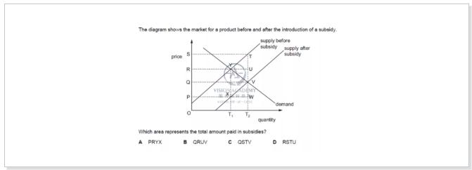 IG与AS经济有哪些区别,IG与AS经济难度怎么样