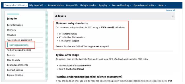 Alevel如何选课才能提升申请成功率,A-Level选课考虑什么因素?