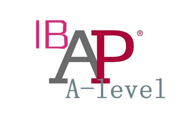 一年制A-level适合什么学生,一年学完A-level可能吗?
