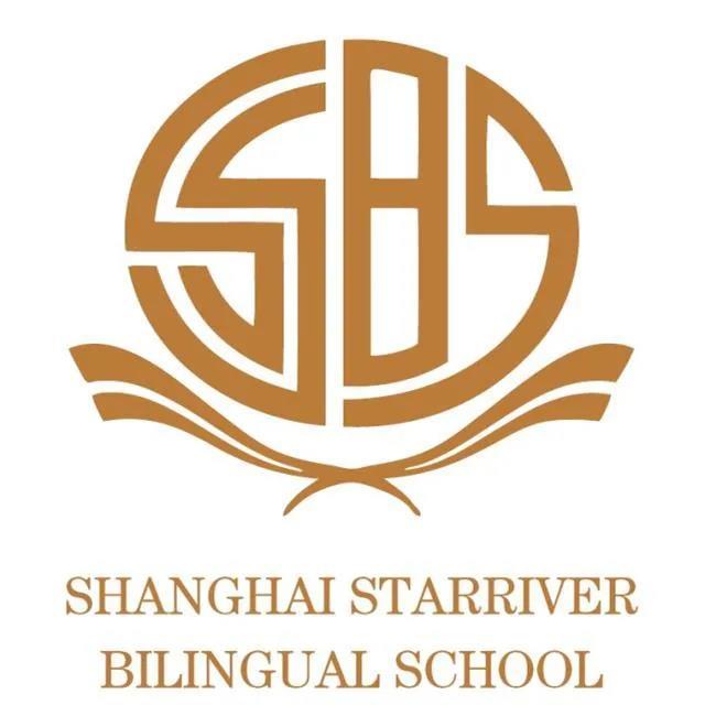 拿下哈佛,上中血统,上海星河湾双语学校实力不容小觑!