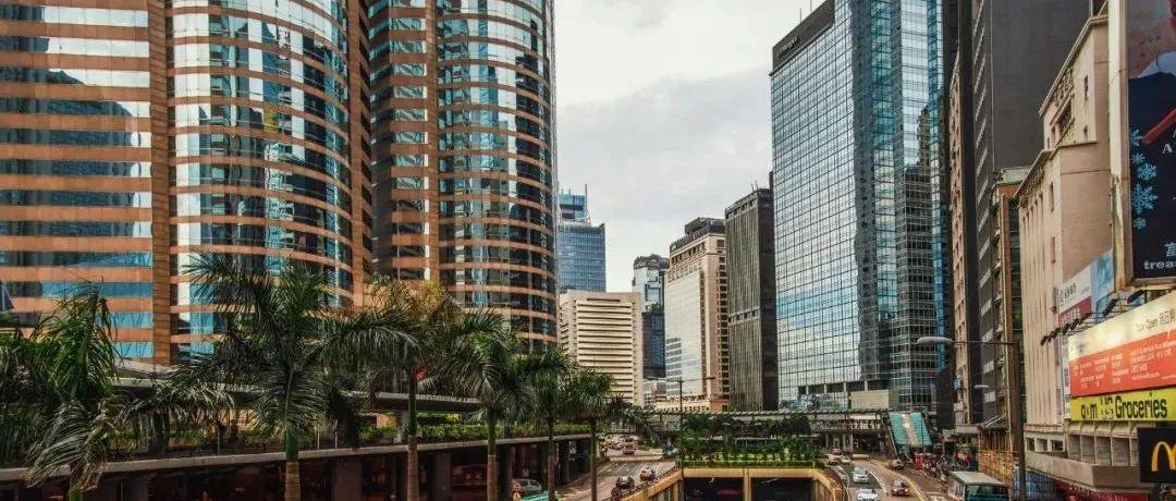 多所学校新增开设的香港DSE课程 为什么这么热门?