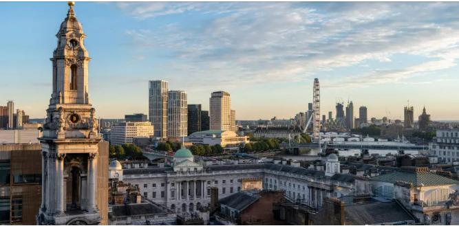 2022年伦敦国王学院(KCL)录取要求有哪些,本科申请指导建议