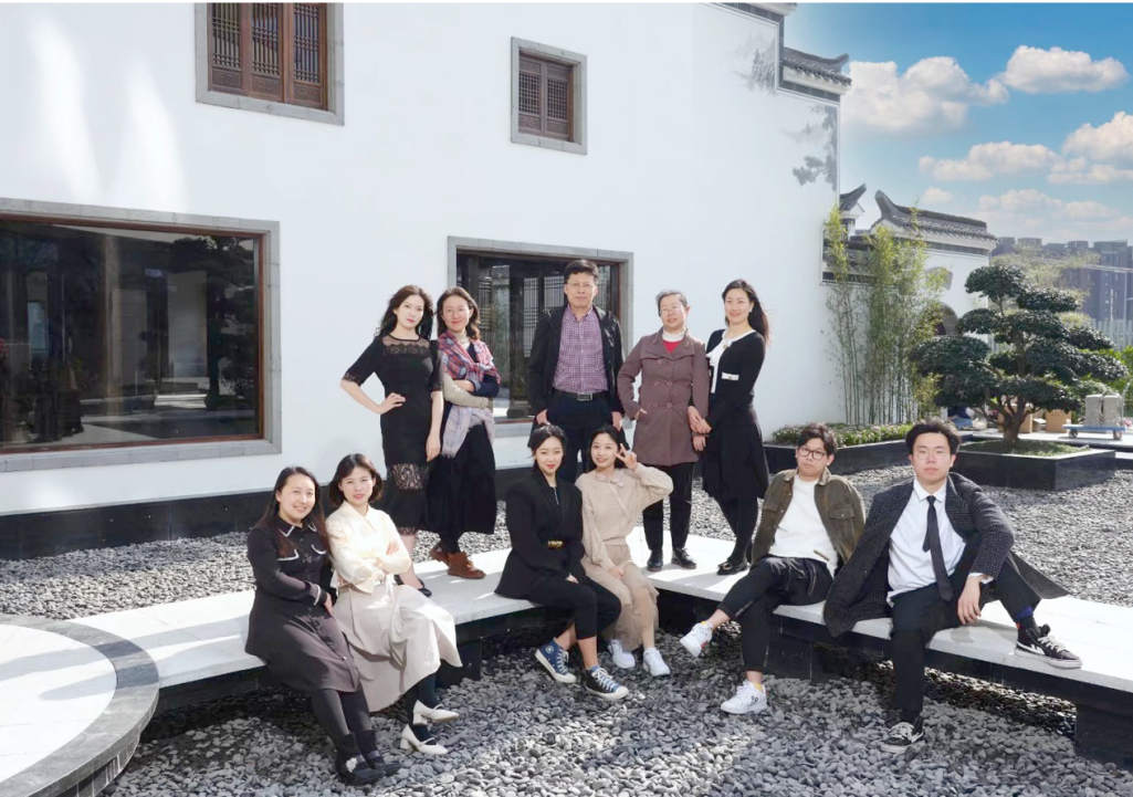 上海青浦区协和双语学校小学数学关键能力的内涵、培养途径及评估标准