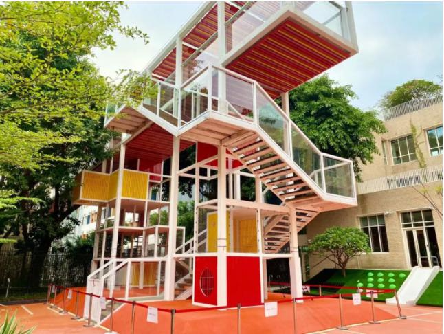深圳国际学校开放日来袭!10月份各国际学校开放日活动信息汇总