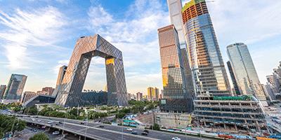 北京国际学校排行榜