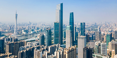 广州国际学校排行榜