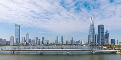 深圳国际学校排行榜